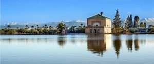 Voyage au Maroc Tanger Marrakech: 4 Jours