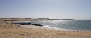 Circuit 14 Jours départ Casablanca à Dakhla via Agadir